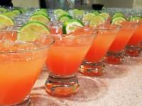 Beverages Square