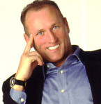 Doug Boster
